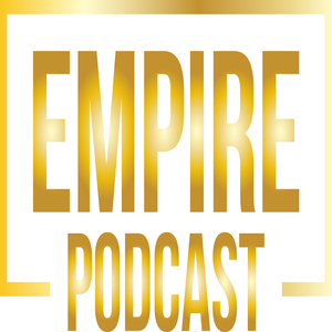 Empire by The Verdicts In