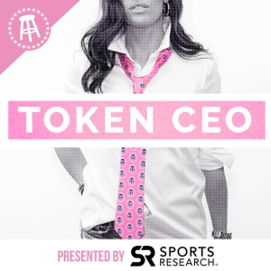 Token CEO by Barstool Sports