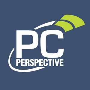 PC Perspective Podcast by PC Perspective
