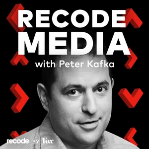 Recode Media by Recode