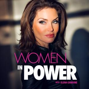 Women in Power by Grant Cardone