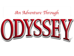 An Adventure Through Odyssey: Adventures in Odyssey revisited by Will Ward