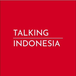 Talking Indonesia by Talking Indonesia