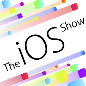 The iOS Show by Michael Johnston and Friends