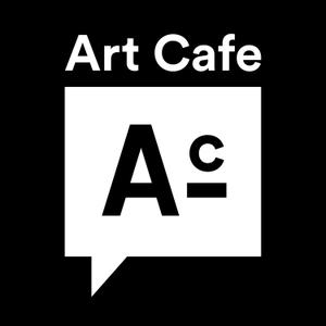 Art Cafe Podcast by Maciej Kuciara
