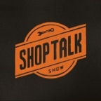 ShopTalk by ShopTalk
