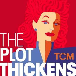 The Plot Thickens by TCM & Campside Media