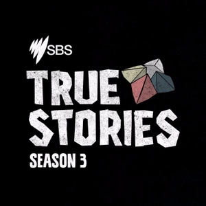 SBS True Stories by SBS Television and Online