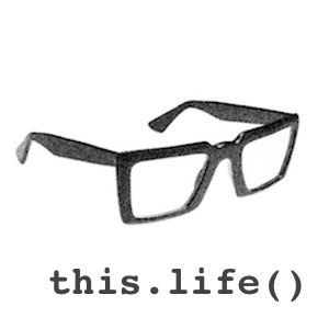 This Developer's Life by Rob Conery and Scott Hanselman