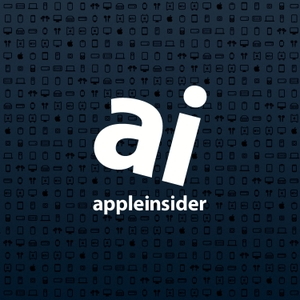 AppleInsider Podcast by AppleInsider