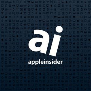 AppleInsider Podcast by AppleInsider