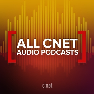 All CNET Audio Podcasts by CNET.com