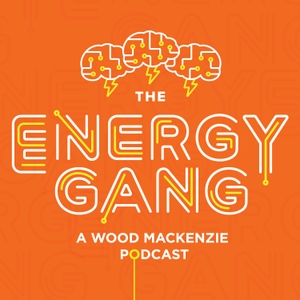 The Energy Gang by Greentech Media
