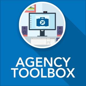 Agency Toolbox by Gray MacKenzie
