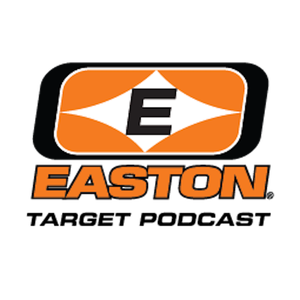 Easton Target Archery Podcast by Easton Technical Products