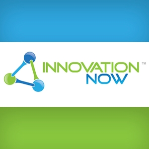 Innovation Now by WHRO