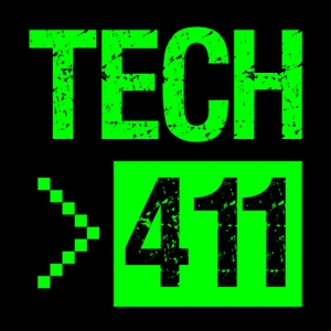 Tech 411 Show by Todd Moore