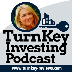 Podcast – TurnKey Reviews by Brianna Schmidt