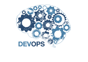 DevOps Days Podcast by DevOpsDays.org