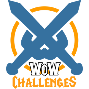 WoW Challenges by WoW Challenges