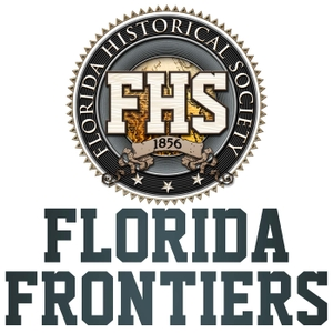 Florida Frontiers Radio Podcast by Florida Historical Society