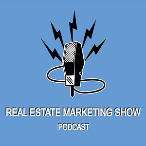Real Estate Marketing Show by Mike Bjorkman