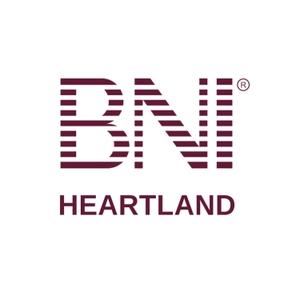 BNI Heartland's Regional Podcast by Vince Vigneri
