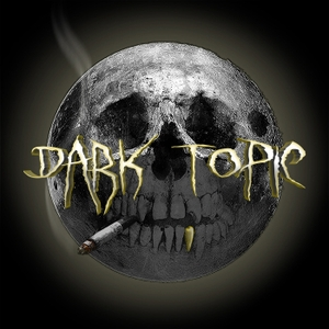 Dark Topic by 11:59 Media