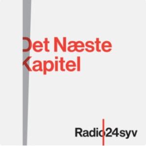 Det Næste Kapitel (info) by Weekendavisen Podcast