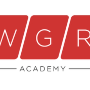 The WGR Academy by Colton Lindsay
