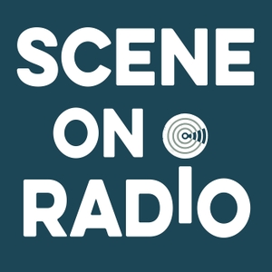 Scene on Radio by Center for Documentary Studies at Duke University