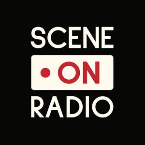 Scene on Radio by Center for Documentary Studies at Duke University