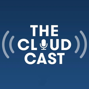 The Cloudcast - Cloud Computing by Aaron Delp & Brian Gracely