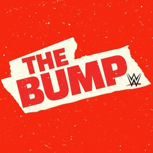 WWE's The Bump by Wwe