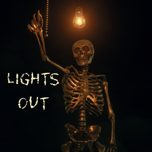 Lights Out Podcast by Mile Higher Media