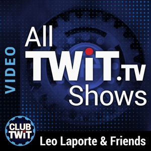 All TWiT.tv Shows (Video) by TWiT