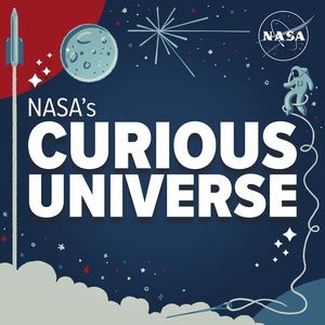 NASA's Curious Universe by National Aeronautics and Space Administration (NASA)