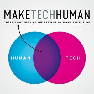 #maketechhuman by WIRED Brand Lab, Nokia and Matt Mira