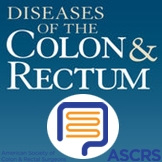 ASCRS / DC&R podcast by Diseases of the Colon & Rectum Journal / American Society of Colon and Rectal Surgeons