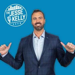 The Jesse Kelly Show by iHeartRadio