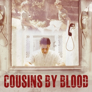 Cousins By Blood by Matt Duff