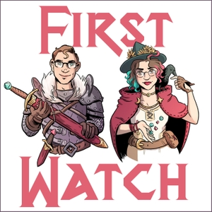 First Watch by First Watch
