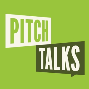 Pitch Talks by Homestand