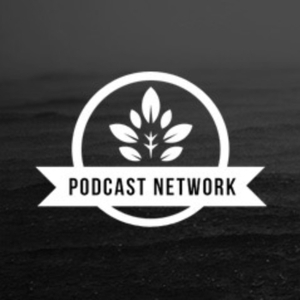 CiRCE Institute Podcast Network by CiRCE Institute
