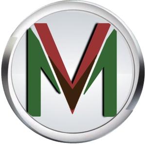 Veteran's Minimum by Veterans Minimum
