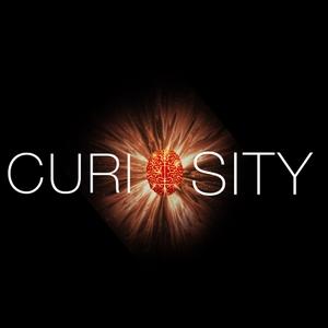 Curiosity by Curiosity Pod