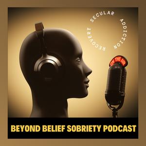 AA Beyond Belief by John S.