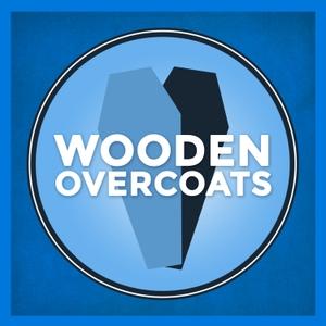 Wooden Overcoats by Wooden Overcoats Ltd