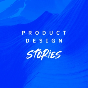 Product Design Stories by Norbert Boros, Roland Fenyvesi