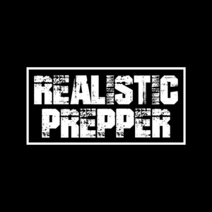 The Realistic Prepper by Jack & David